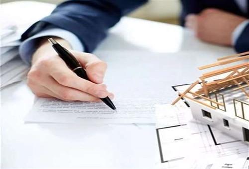 东莞代理记账新世纪博彩官网app与兼职会计代理记账报税的区别都有哪些?